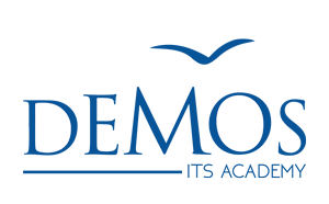 Demos ITS Academy