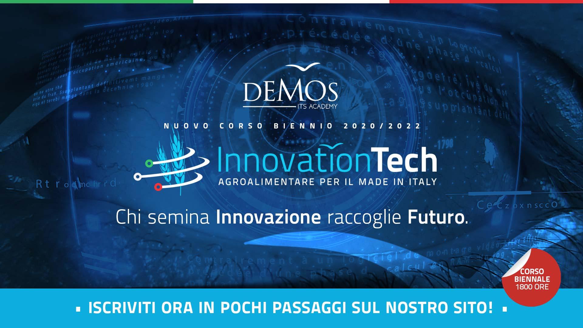 innovationtech